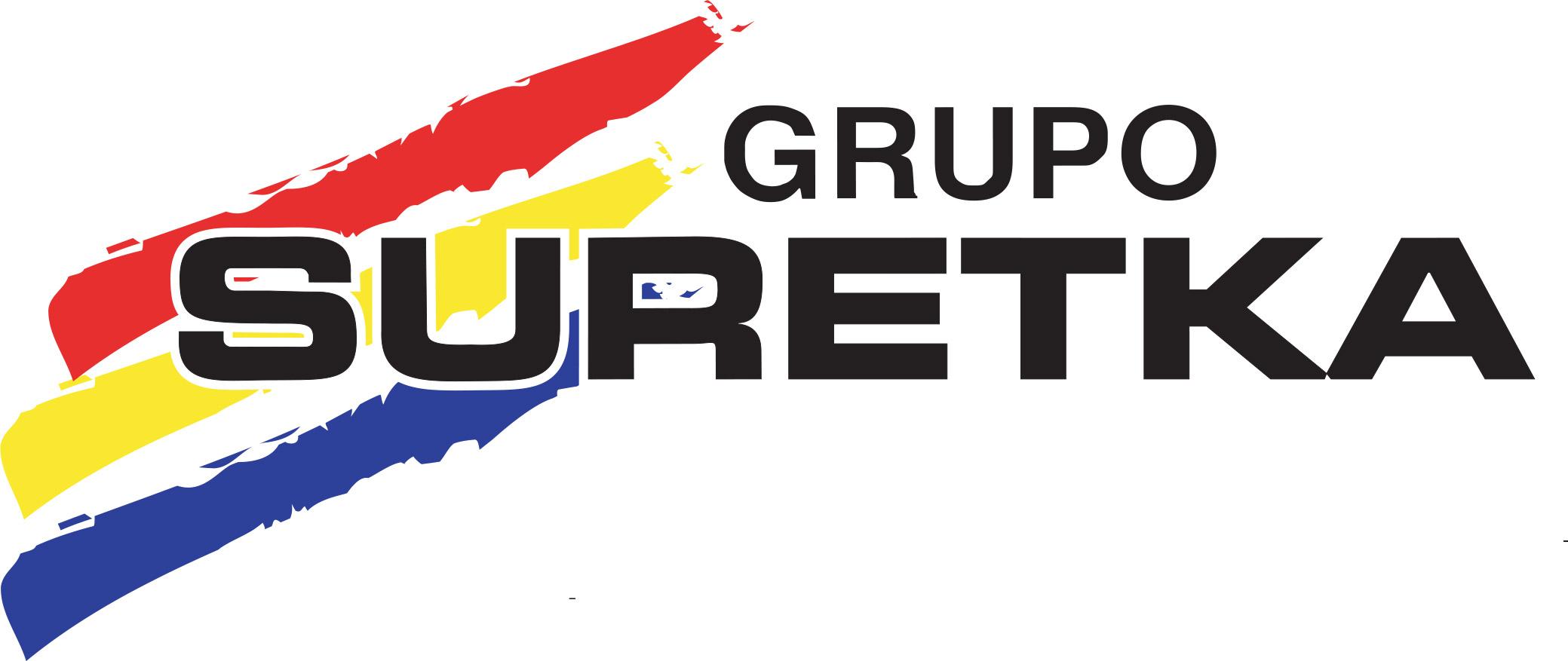 Bienvenidos a Suretka / Plotters / Tintas / Suministros / Costa Rica  / Nicaragua /Viniles Reflectivos / Viniles/CR
